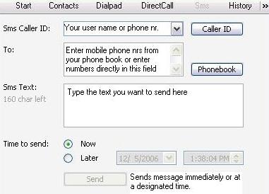 voipstunt free calls